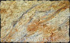 Desert Storm Slab. SlabMarket - Buy Granite and Marble Slabs direct from Quarries