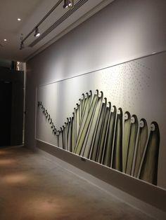 Riyadh: Alaan Artspace in  Saudi Arabia >> Explores our Deals!