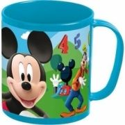 Taza microondas de Mickey Mouse...: http://www.pequenosgigantes.es/pequenosgigantes/4751113/taza-microondas-de-mickey-mouse.html