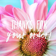 Scentsy Thank You - Beauty Lula Roe, Body Shop At Home, The Body Shop, Paparazzi Jewelry Images, Plexus Products, Pure Products, Beauty Products, Farmasi Cosmetics, Norwex Party