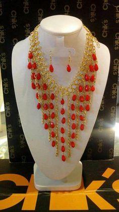 992bb22e7b3e Las 287 mejores imágenes de Collares Piedras de Cristal