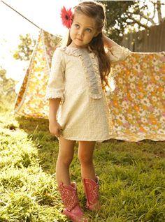 Photography – kids | JENREN  Thayer Allyson Gowdy