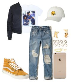"""Untitled #121"" by king-kari on Polyvore"