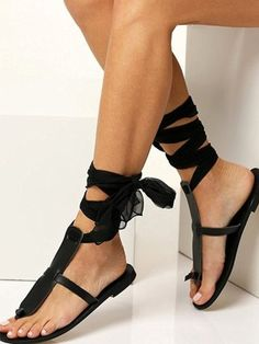 14e2d407c 7 Best Jeffrey Campbell Gladiator Sandals images