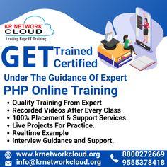 Web Programming Languages, Basic Computer Programming, While Loop, Classroom Training, Great Presentations, Training Center, Web Application