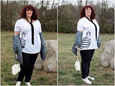 Ü50 Fashion und Livestyle Blog,Tinaspinkfriday, Ü40 Mode, Plussize, Große Größen, Mutter Tochter Blog, Ü50 Mode Blog, Ü30 Blogger, 50plus
