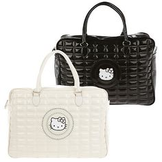 Hello Kitty Hand Bags for Girls