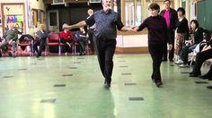 Festival Glide Dance Steps.mov