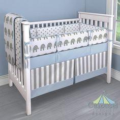 34 Best Baby Boy Crib Bedding Images Baby Boy Cribs Baby Boy Crib