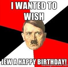 135 Best Holiday And Birthday Memes Images In 2019 Birthday Memes