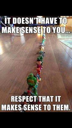 Awww.....very true. :-)