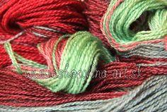 vlna_merino_hodvab_hand_dyed_wool_yarns_rucne_farbena_ceresne_vlna-art.sk_3