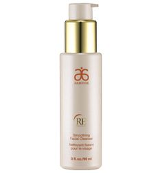 RE9 Advanced Smoothing Facial Cleanser  Provides effective smoothing and renewing of the skin surface for soft, supple skin.