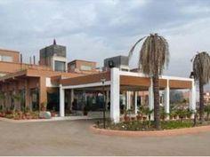 The White Klove Hotel - http://indiamegatravel.com/the-white-klove-hotel/