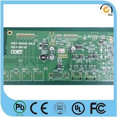 Professional Customized Pcb Designing. cheap pcb designing, customize pcb designing, professional pcb designing
