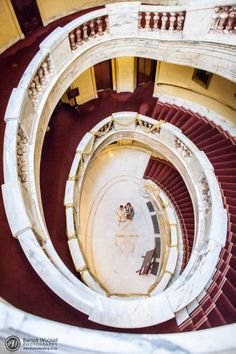 #wedding #session #portrait #asian #bridal #stairs #london