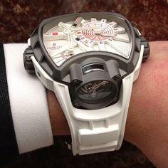 Het+meest+complexe+horloges+ter+wereld+-+Mannenwereld
