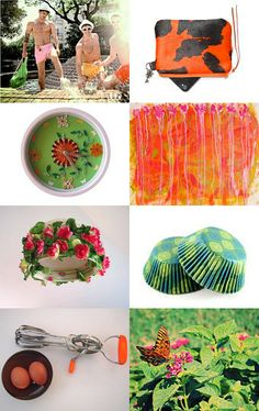 It's time for fun!!! by Ale on Etsy--Pinned with TreasuryPin.com