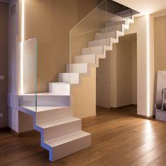 Casa Ventimiglia 2014 su Lucè Torino