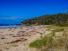 Peaceful Mallacoota, Victoria's Hidden Gem - The Trusted Traveller My Photos, Gems, Victoria, Peace, Explore, Water, Travel, Outdoor, Gripe Water