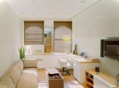 On Pinterest Living Rooms Living Room Designs And Decorating Ideas