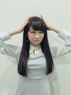 〆 ⌒⌒ ♡♡ ➳ NNの画像 プリ画像