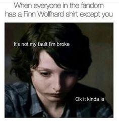 Yeaaaa I can relate