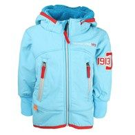 Koston Jacket Pale Artic