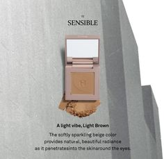 [hince] New Depth Eyeshadow 9 colors K-beauty | BEST BEAUTIP K Beauty, Beige Color, Eyeshadow, Shades, Korea, Colors, Image, Beautiful, Lynx