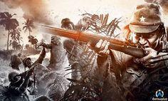 Call of Duty World at War 2 inceleme