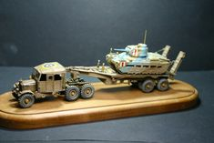 ) - Page 5 Division, Diorama, Military Vehicles, Scale, Models, Weighing Scale, Templates, Army Vehicles, Dioramas