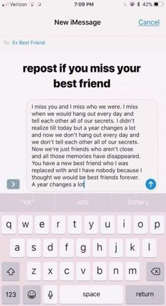This is me and my EX best friend, I miss her so much and absolutely HATE her new best friend. Real Quotes, Mood Quotes, Cute Quotes, Funny Quotes, Strong Quotes, Attitude Quotes, Hair Quotes, Motivation Quotes, Qoutes