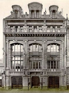 1000+ images about Mi Buenos Aires querido on Pinterest  Buenos aires, De ma...