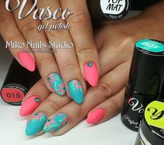 Malo drugačiji Boogie Woogie > Top Mat by #vasconailshrvatska #nokti #nohti #nails #trajnilak #gellak #nailpolish #nailart #nailpro #nailshop #nailswag #nailporn #summer #bestnails #pinknails #rednails #bluenails #matnails