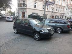 160917_Arnoldstrasse_GrosseBrunnenstrasse