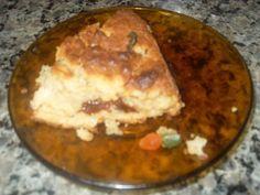 Olha que delícia essa Receita de Mironga: http://receitasdebolo.com.br/mironga-2/ ----- Para Ver Mais Receitas Deliciosas: Acesse!  http://receitasdebolo.com.br