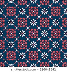 Find thai pattern stock images in HD and millions of other royalty-free stock photos, illustrations and vectors in the Shutterstock collection. Thousands of new, high-quality pictures added every day. Thai Pattern, Thai Art, Pattern Images, Royalty Free Stock Photos, Quilts, Illustration, Pictures, Photos, Quilt Sets