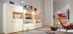 25 غرفةَ جلوسٍ حديثةَ الطراز,modern-grey-living-room,