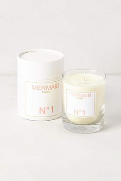 http://www.anthropologie.com/anthro/product/home-candle/31665680.jsp