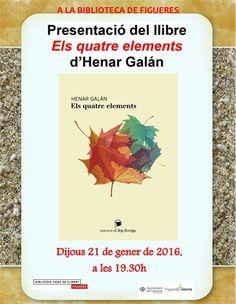 Biblioteca Fages de Climent - Figueres