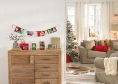 Du brauchst noch Deko, Menü- oder Weihnachtskarten? Dann sind die CEWE Cards perfekt für dich!  Such hier nach der passenden Karte: http://www.cewe-fotobuch.at/produkte/foto-grusskarten/ #weihnachten #deko