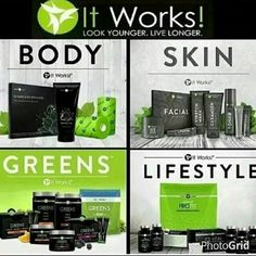 Take the 90 day challenge! ! Choose a product/products from one of these categories. Try them for 90 days. Take before and after pictures.  Send me your progress every 30 days. Be on your way to a healthier you! ! www.tightandtoneu.com