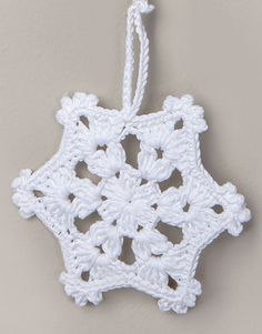 Book Woman Accessories 9 Autumn / Winter | 57j: Special dates Christmas decorations | White
