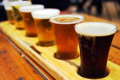 10 Best Minnesota Breweries