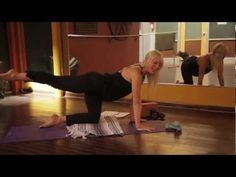 Best Trimester Pregnancy Workout at Home - One of our best workout videos ever - for pregnant women, especially in your trimester - with… 2. Trimester, 3rd Trimester Pregnancy, Third Trimester Workout, Prenatal Workout, Mommy Workout, Prenatal Yoga, Post Pregnancy, Best Pregnancy Workouts, Exercise During Pregnancy