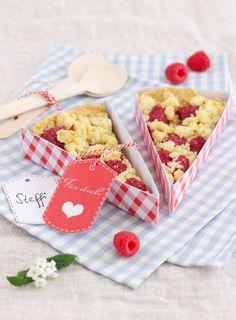 Lykkelig - mein Foodblog: Lasst uns picknicken! Ich bringe mit: Sechs sehr feine Rezeptideen und drei bezaubernde Printables.