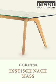 love tischplatten in dreieck form triangelform einfach selbst konfigurieren und online. Black Bedroom Furniture Sets. Home Design Ideas