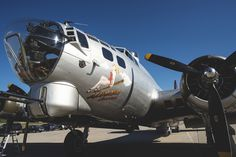 Field Notes: Inside EAA AirVenture, America's Largest Air Show in Oshkosh, WI!