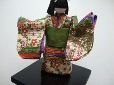 DSCF7036 washi doll kit