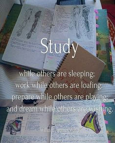 graduation aesthetic study while others are sleeping … - Studying Motivation Exam Motivation, Study Motivation Quotes, Study Quotes, Motivation Inspiration, Daily Inspiration, Motivational Quotes For Exams, Motivation For Studying, Motivational Quotes For Students Colleges, Life Quotes
